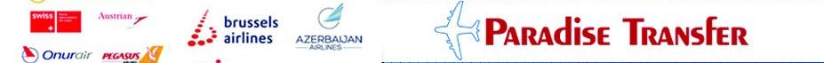 ,mahmutlarTransfers, Kargicak Transfers, Demirtas Transfer, Konakli Transfers, Avsallar Transfers, wird Konakli Transfers nach Alanya und Okurcalar